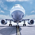 STRATEGY DEVELOPMENT FOR A JOINT GROUP OF AVIATION INDUSTRY COMPANIES
